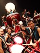 State Theatre Presents Yamato The Drummers of Japan on November 26