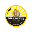 HOPE FOODS Launches Organic, Non-GMO Hummus into Raley's Supermarkets in Northern California
