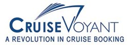 Cruise Voyant