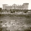 Is the Plaza Resort & Spa Haunted?  Judge for Yourself...