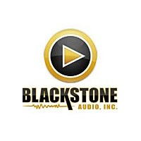 Blackstone Audio, Inc.