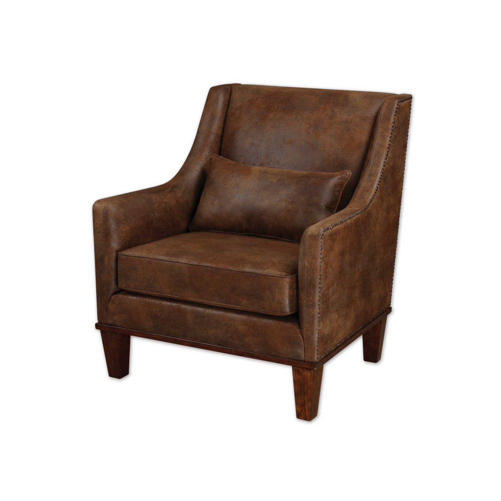 Christmas Central Announces Expansion Of Home And Patio Furniture Product Line