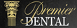 A New Look & Team Member at Premier Dental; Omaha Dentist Dr....