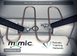 Mimic Technologies releases MSim™ 2.2 update to robotic surgery...