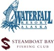 Waterfall Resort and Steamboat Bay Fishing Club