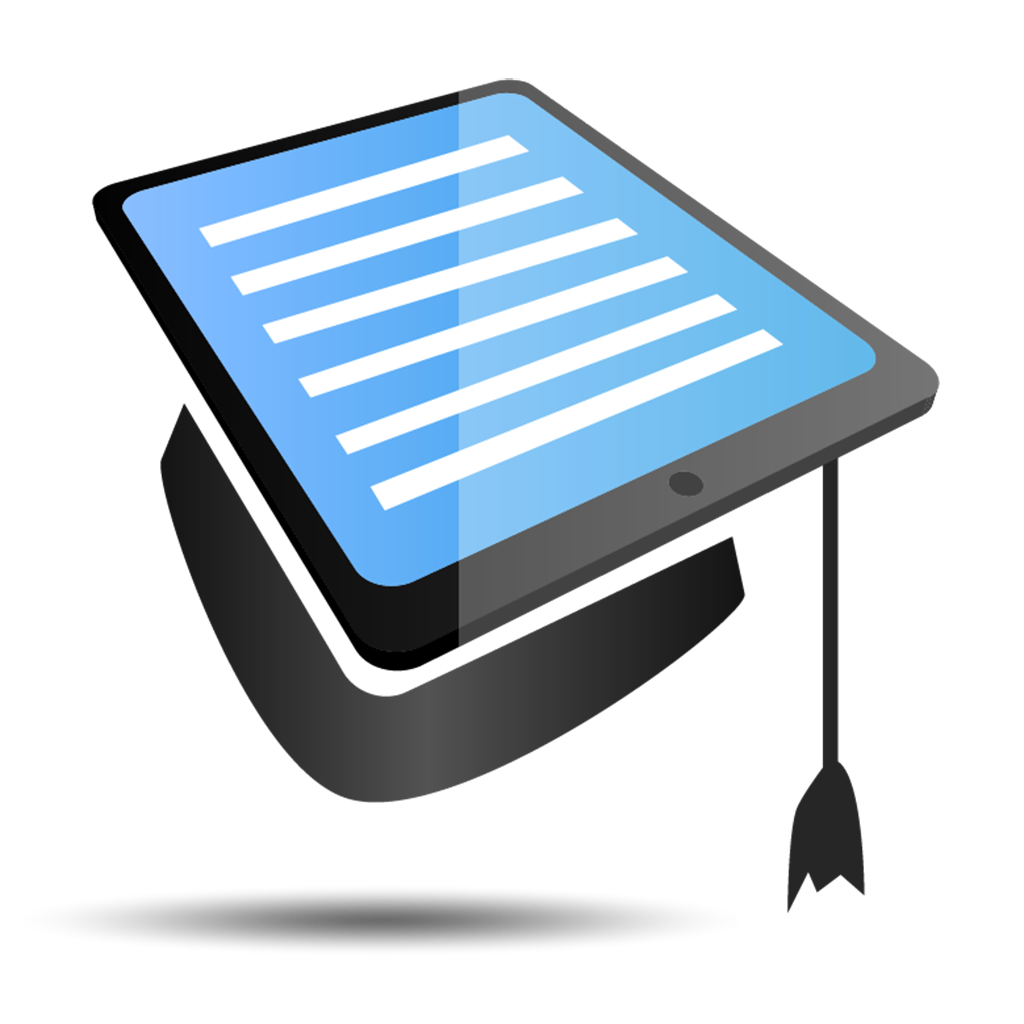 TestMax Exam Proctor App Brings a Convenient and Efficient
