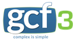 VCreate Logic Releases New Version of GCF to Help Leverage Qt/C++ for Authoring Web Services and Accessing Cloud Storage