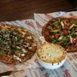 Uncle Maddio's Pizza Joint Launches Fall Limited Time Offers
