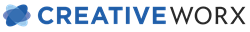 CreativeWorx TimeTracker automated time capture for timesheets