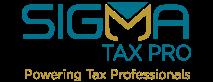 Sigma Tax Pro