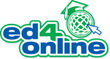 Ed4Online Partners with Education Consulting Associates and Auburn...