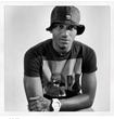 Obamacare Helps MVB Records Make Independent Hip Hop Artist RayBop the...