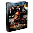 Defying the Mob - Underworld Secrets Exposed