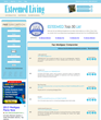 Top Medigap Companies