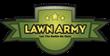 Lawn Army Celebrates Florida Launch