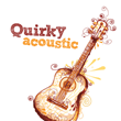 Quirky Acoustic - Royalty-Free Acoustic Music From RoyaltyFreeKings.com