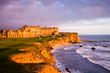 The Ritz-Carlton, Half Moon Bay Announces Spring and Summer Vintner...