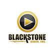 Blackstone Audio Announces Audiobook Deal to Release Seven Forthcoming...