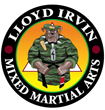 No Gi Season Is Underway at Lloyd Irvin Martial Arts Academy