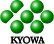 Kyowa Hakko's Citicoline Obtains Novel Food Registration status in...