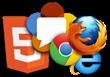 Hookflash, Google and Microsoft lead on ORTC / WebRTC 1.1 Public...