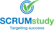 SCRUMstudy partners with many training companies in Australia to...