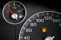 cincinnati auto insurance | car insurance ohio