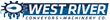 West River Conveyors & Machinery Company Adds Conveyor Belt and...