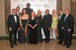 Children's Cancer & Blood Foundation Announces 2014 Breakthrough...
