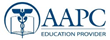 Coding and Training Clinicians LLC New Live Virtual Medical Coding...