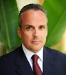 John Cosculluela, CEO - American Bancshares Mortgage LLC