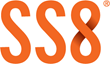 SS8 to Launch Enterprise Security Solution at RSA Conference 2015