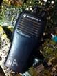 Delmmar Continuing to Repair Radios on Motorola's 2014 No Longer...