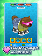 Ganz Introduces Webkinz™ on iOS and Android -- a New Companion App for...