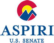 Aspiri for U.S. Senate