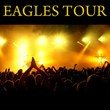 Eagles San Jose And Sacramento Tour Tickets Go On Sale For The Public...