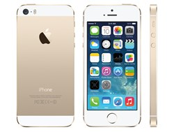 OASAP Thanksgiving Giveaway, Iphone 5S