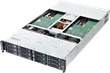 Now Shipping: Quanta QCT Cluster-in-a-Box Storage Appliance Engineered for SMBs and Remote Offices Demanding HA Solutions