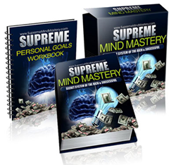 how to sharpen brain how supreme mind mastery