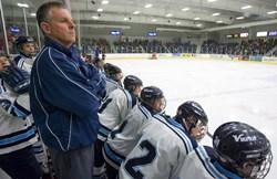 polar h7 team bundle, polar h7, buy polar h7 team bundle, buy polar h7, polar team bundle, buy polar team bundle, hockey team management, hockey team, hockey coach, hockey coach tools