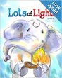 Lots of Light, Diwali Book