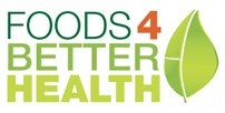 Foods4BetterHealth Launches New E-Newsletter: Daily Motivational Health Quotes