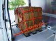 Cargo Control, Cargo control, cargo control
