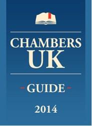 Chambers UK 2014