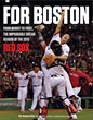 For Boston: From Worst to First, the Improbable Dream Season of the...