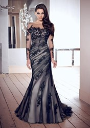 Mori Lee VM Collection