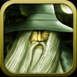 The RunicSorcerer for iPad Launch Delivers Cutting Edge Game Graphics