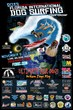 Florida International Dog Surfing Championship 2013
