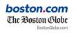 BostonGlobe.com and Boston.com Awarded Five EPPY Awards by Editor...