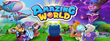 Ganz, Creator of Webkinz™, Launches Amazing World™, a 3D Virtual World for Kids